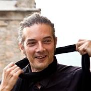 Gabriel Fioravanti
