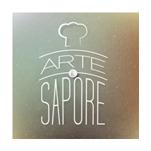 Arte & Sapore